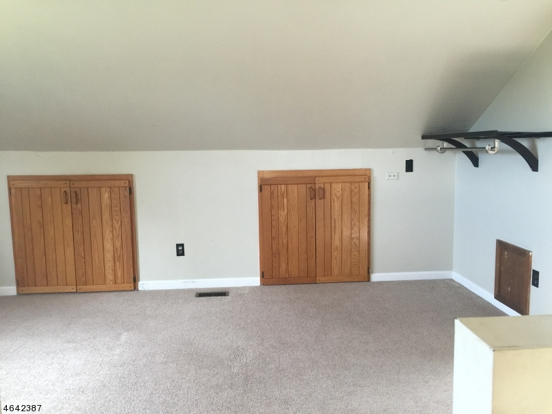 Additional photo for property listing at 7 Arapahoe Dr, UNIT 2  Vernon, New Jersey 07462 États-Unis