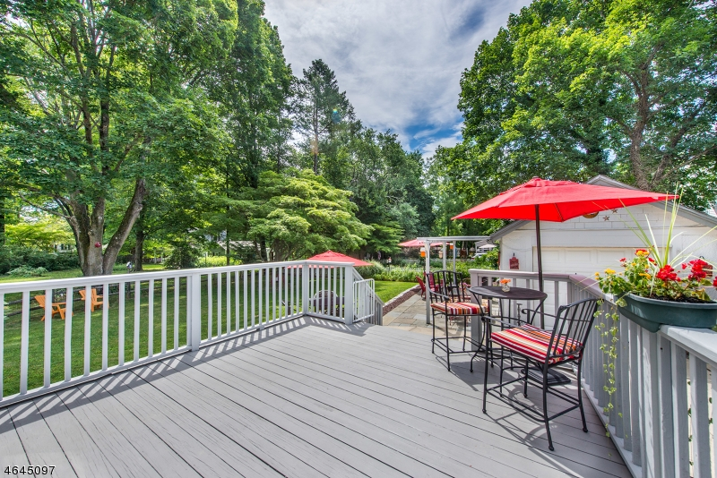 Additional photo for property listing at 49 Madisonville Road  Basking Ridge, Нью-Джерси 07920 Соединенные Штаты