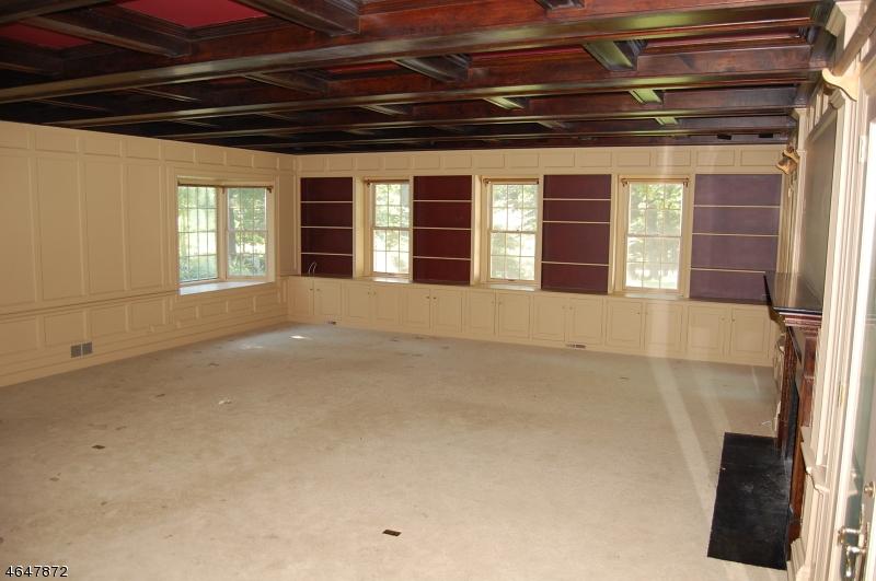 Additional photo for property listing at 51 ROEBLING Road  Bernardsville, Нью-Джерси 07924 Соединенные Штаты