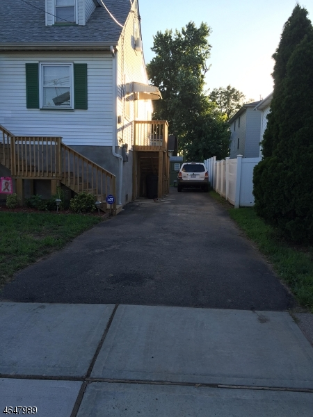 Additional photo for property listing at 204 BUCHANAN Street  Linden, Nueva Jersey 07036 Estados Unidos