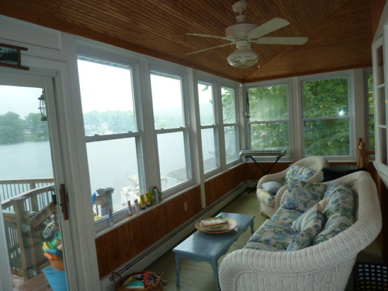 Additional photo for property listing at 600 Warwick Tpke  Hewitt, New Jersey 07421 United States