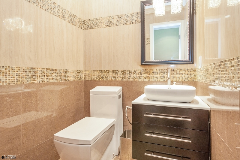 Additional photo for property listing at 420 Francis Street  萨默赛特, 新泽西州 08873 美国