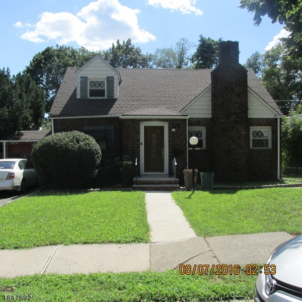 Additional photo for property listing at 29 UNION Avenue  Passaic, New Jersey 07055 États-Unis