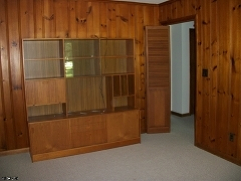 Additional photo for property listing at 73 Long Hill Road  New Vernon, New Jersey 07976 États-Unis