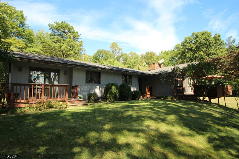 Additional photo for property listing at 9 Newman Road  Blairstown, Nueva Jersey 07825 Estados Unidos