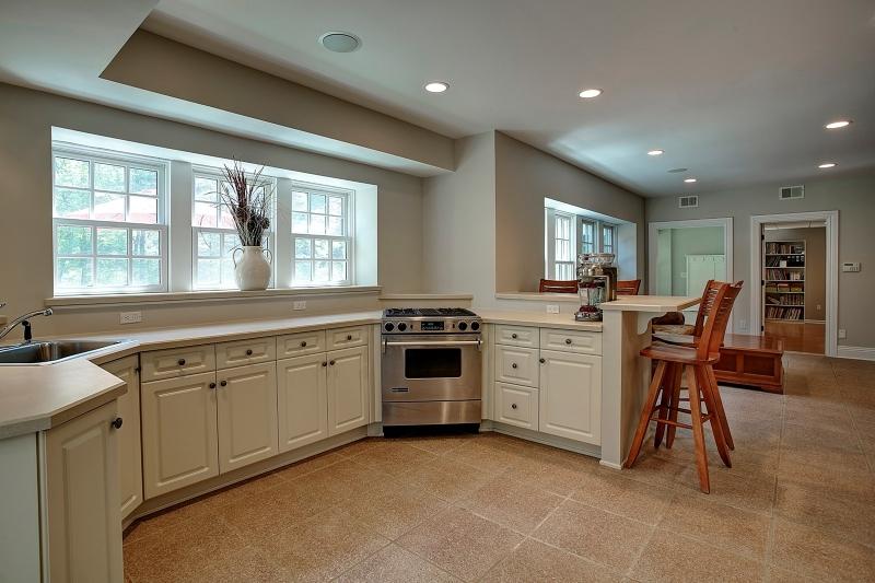 Additional photo for property listing at 101 Boulderwood Drive  Bernardsville, Nueva Jersey 07924 Estados Unidos
