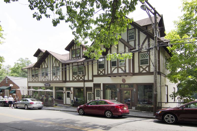 独户住宅 为 出租 在 46 MIDVALE Road Mountain Lakes, 新泽西州 07046 美国