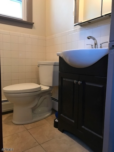 Additional photo for property listing at 344 Kearny Avenue  Kearny, 新泽西州 07032 美国