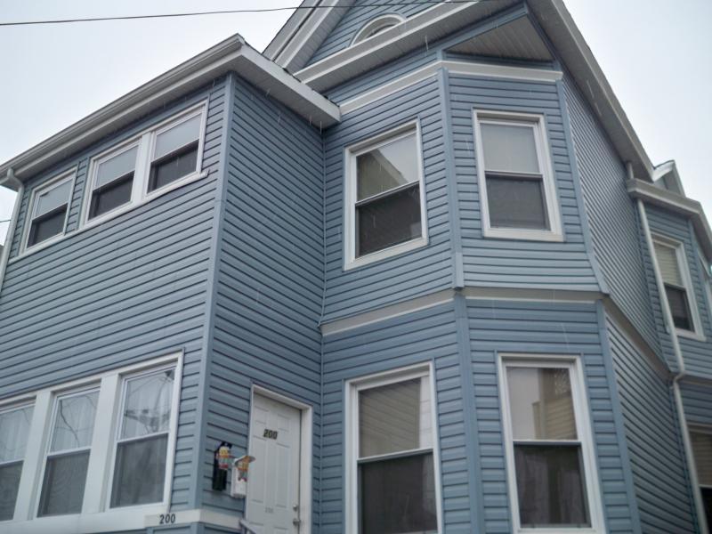 Casa Unifamiliar por un Alquiler en 200 Haledon Avenue Haledon, Nueva Jersey 07508 Estados Unidos
