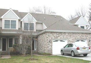 Maison unifamiliale pour l à louer à 38 Trotters Lane Allendale, New Jersey 07401 États-Unis