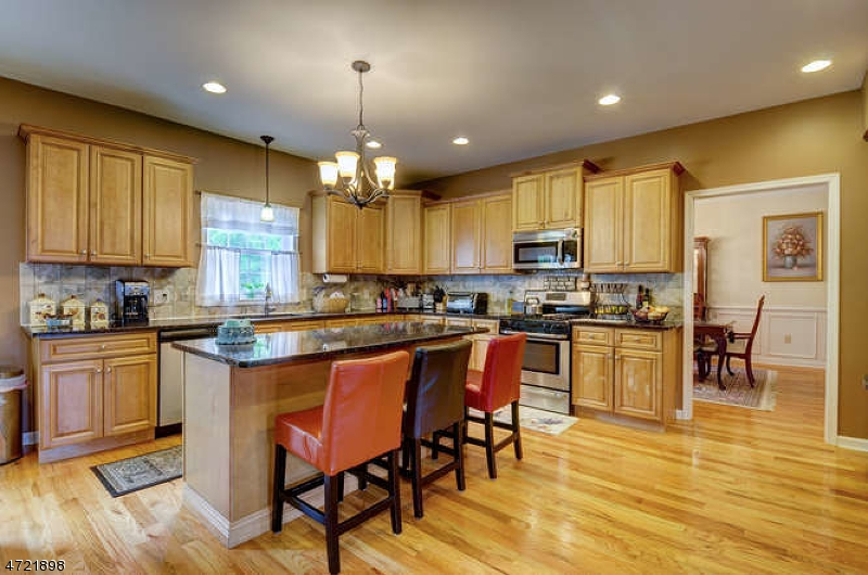 Additional photo for property listing at 219A GREENBROOK Road 219A GREENBROOK Road Dunellen, New Jersey 08812 Amerika Birleşik Devletleri