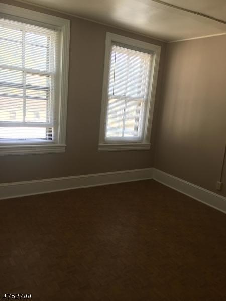 独户住宅 为 出租 在 99 S MAIN Street Phillipsburg, 新泽西州 08865 美国
