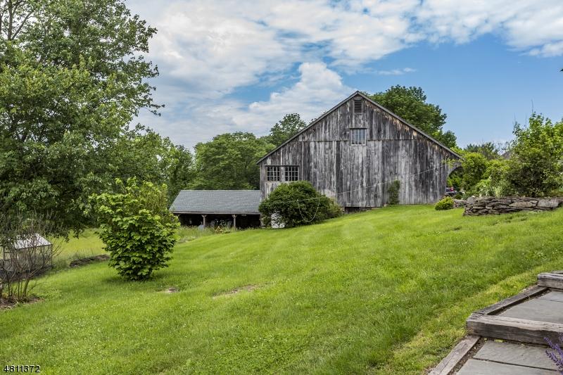 Частный односемейный дом для того Продажа на 173 TUMBLE-IDELL Road Kingwood, Нью-Джерси 08825 Соединенные Штаты