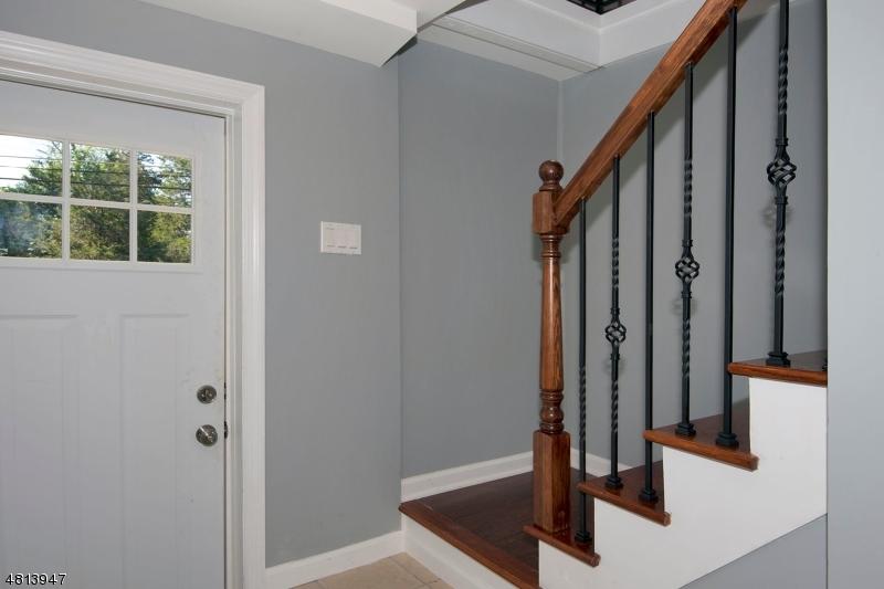 Additional photo for property listing at 130 HILLSIDE Drive  Andover, Nueva Jersey 07860 Estados Unidos