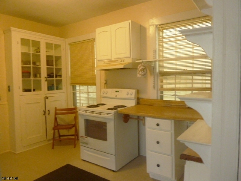 Additional photo for property listing at 288 MAIN Street  Hackettstown, New Jersey 07840 États-Unis