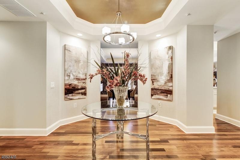 Condominium for Sale at 40 W Park Place Unit 209 #209 40 W Park Place Unit 209 #209 Morristown, New Jersey 07960 United States