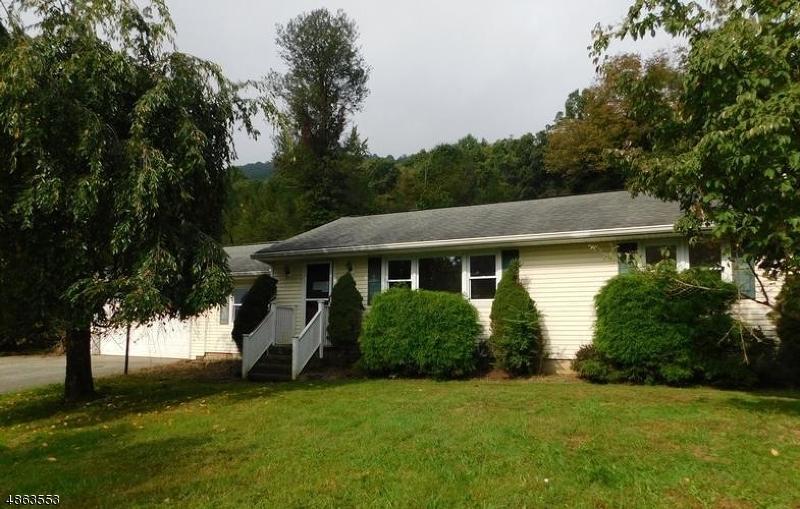 Property için Satış at 93 MINE HILL Road Washington, New Jersey 07882 Amerika Birleşik Devletleri