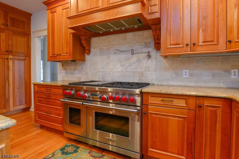 Additional photo for property listing at 11 GEPHARDT FARM Road  Union, Nova Jersey 08867 Estados Unidos