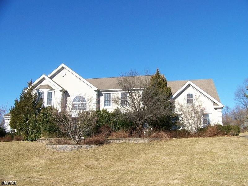 独户住宅 为 销售 在 1 CARHART Court Union, 新泽西州 08867 美国