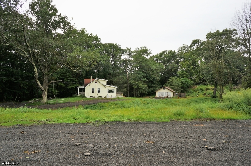 Additional photo for property listing at  Montague, New Jersey 07827 United States