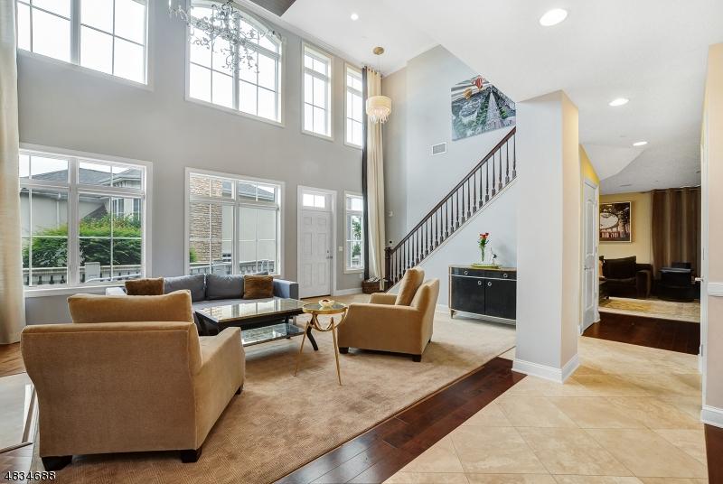 Condominium for Sale at 26 KEIMEL CT 26 KEIMEL CT West Orange, New Jersey 07052 United States