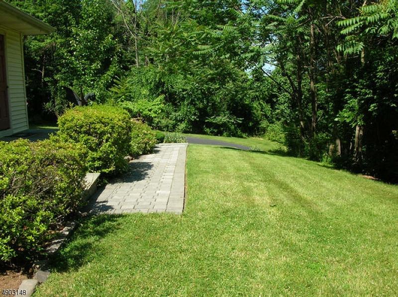 Земля для того Продажа на West Orange, Нью-Джерси 07052 Соединенные Штаты