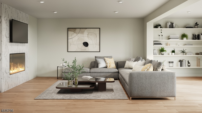 Single Family Homes für Verkauf beim Montclair, New Jersey 07043 Vereinigte Staaten