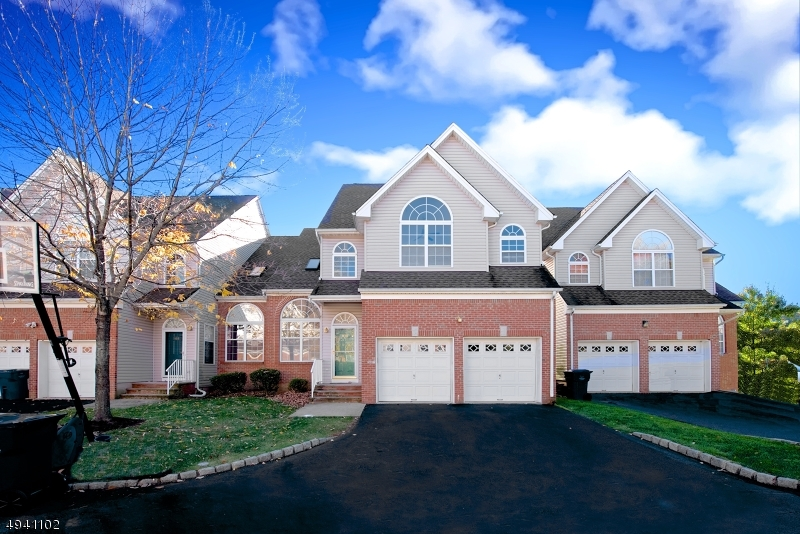 Single Family Homes for Rent at North Brunswick, New Jersey 08902 United States