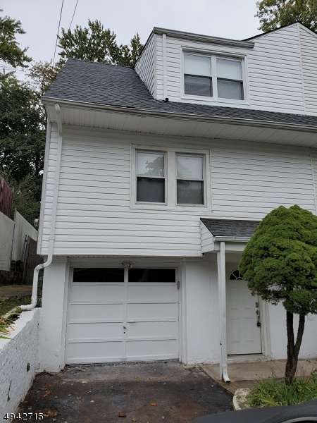 Single Family Homes for Sale at Teaneck, New Jersey 07666 United States