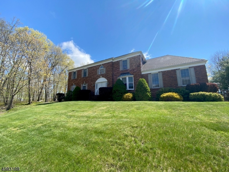Property 为 销售 在 金内隆, 新泽西州 07405 美国