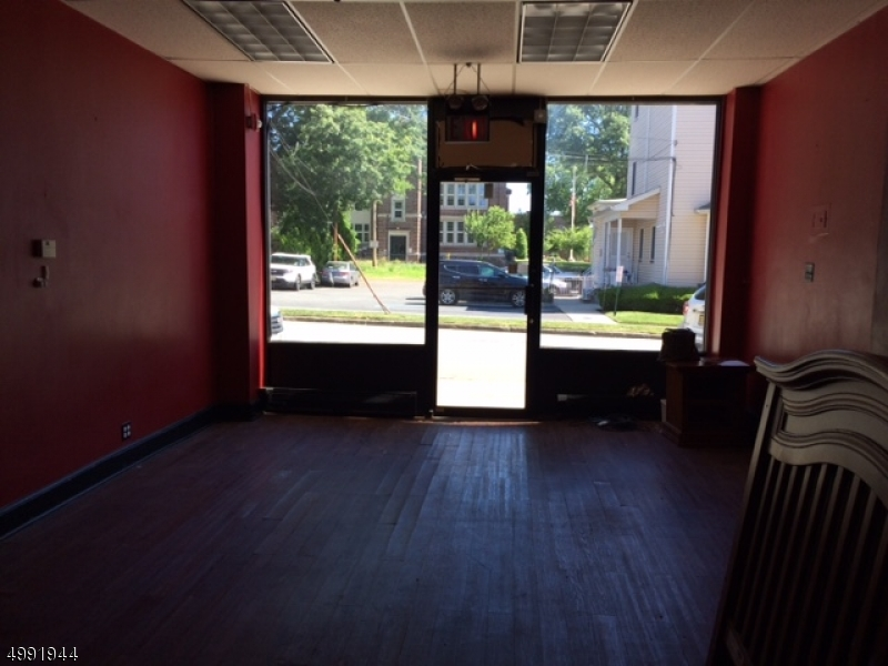 Commercial for Rent at Nutley, New Jersey 07110 United States
