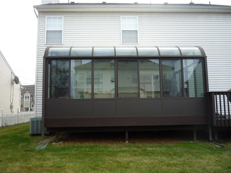 Additional photo for property listing at 388 Vanderveer Road  Bridgewater, Нью-Джерси 08807 Соединенные Штаты