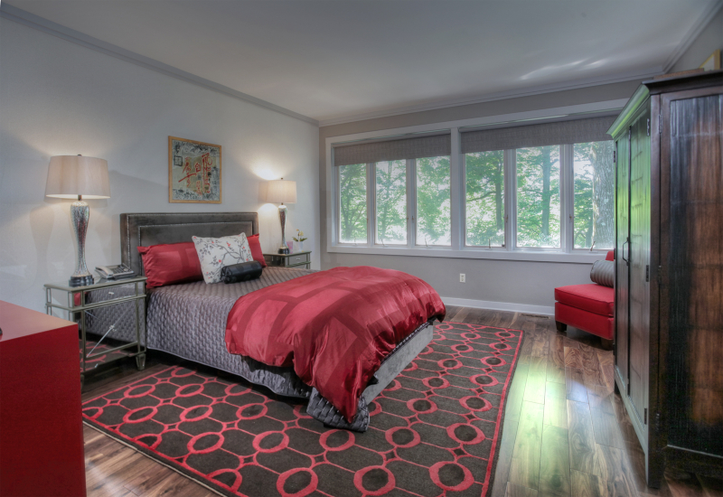 Additional photo for property listing at 90 Skyline Drive  Bernardsville, Nueva Jersey 07924 Estados Unidos