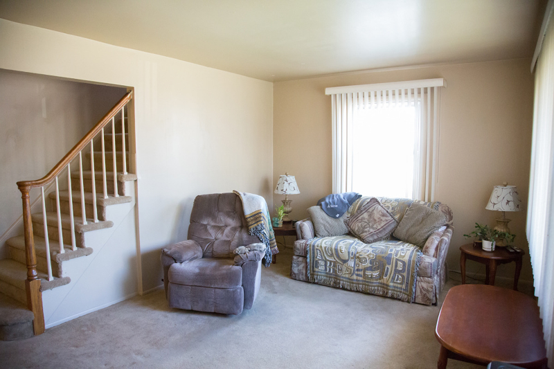 Additional photo for property listing at 211 Chandler Avenue  Linden, New Jersey 07036 États-Unis