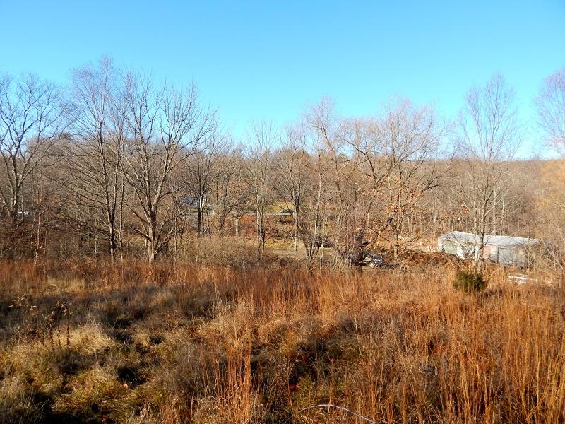 Земля для того Продажа на 1227 Route 23 Sussex, Нью-Джерси 07461 Соединенные Штаты