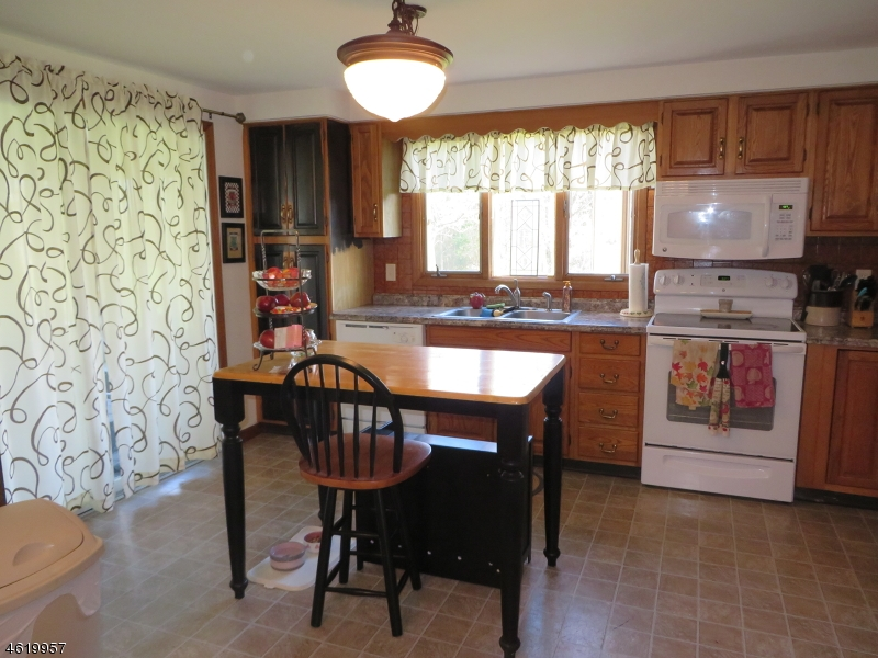Additional photo for property listing at Address Not Available  Lafayette, Нью-Джерси 07848 Соединенные Штаты