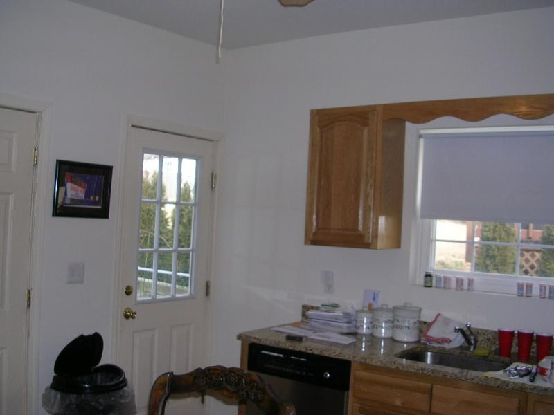 Additional photo for property listing at Address Not Available  Verona, Нью-Джерси 07044 Соединенные Штаты