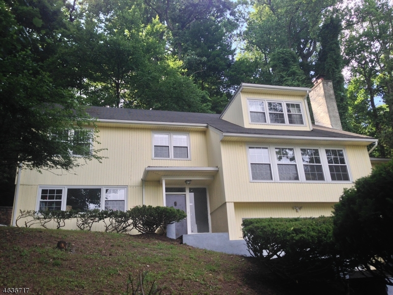 Additional photo for property listing at 290 Highland Avenue  Montclair, New Jersey 07043 United States