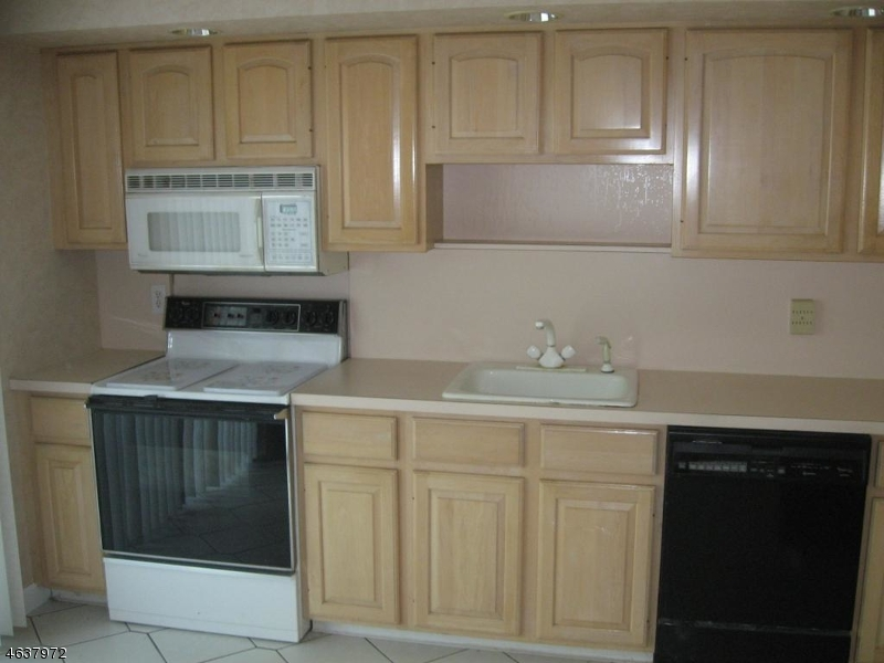Additional photo for property listing at 17 Ash Lane  Lake Hiawatha, Нью-Джерси 07034 Соединенные Штаты