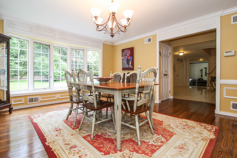 Additional photo for property listing at 84 Mountain Avenue  West Orange, New Jersey 07052 United States