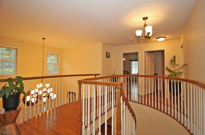 Additional photo for property listing at Address Not Available  Scotch Plains, New Jersey 07076 United States