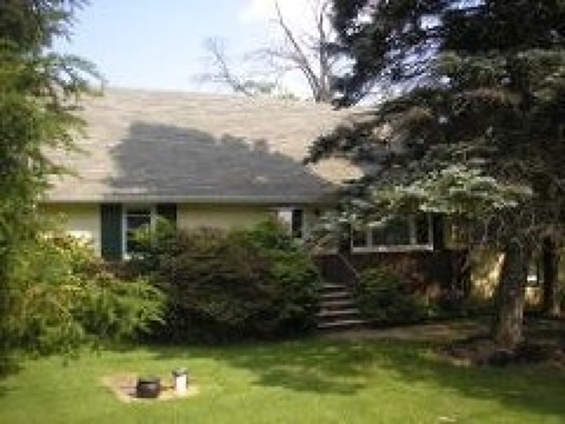 Additional photo for property listing at 483 Elizabeth Avenue  Franklin, Нью-Джерси 08873 Соединенные Штаты