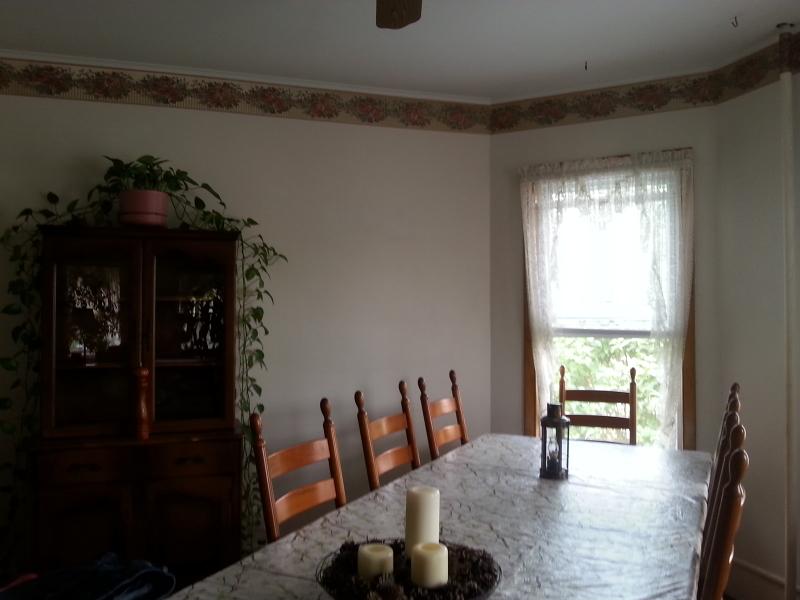 Additional photo for property listing at 97 E Dewey Avenue  Wharton, Nueva Jersey 07885 Estados Unidos
