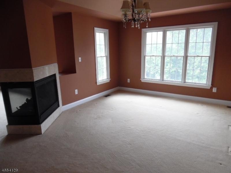 Additional photo for property listing at 176 South Glen Road  Butler, Nueva Jersey 07405 Estados Unidos