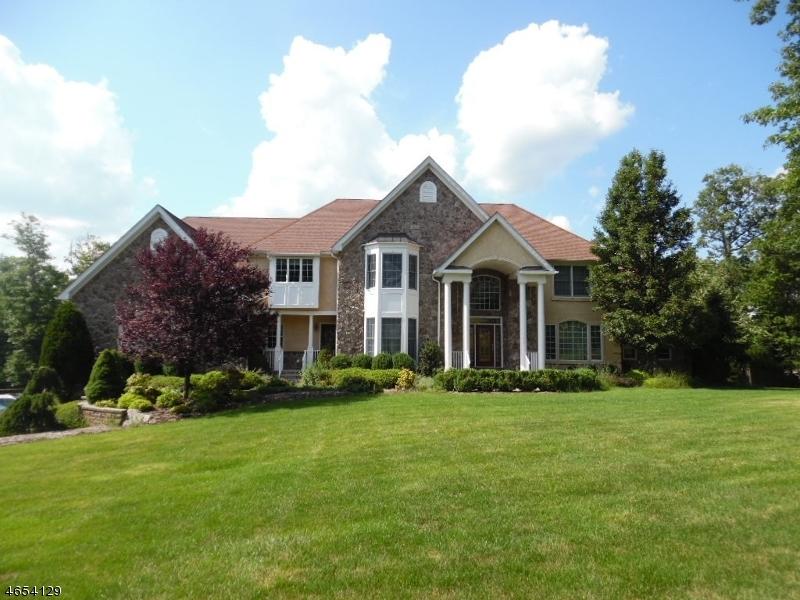 Casa Unifamiliar por un Venta en 176 South Glen Road Butler, Nueva Jersey 07405 Estados Unidos