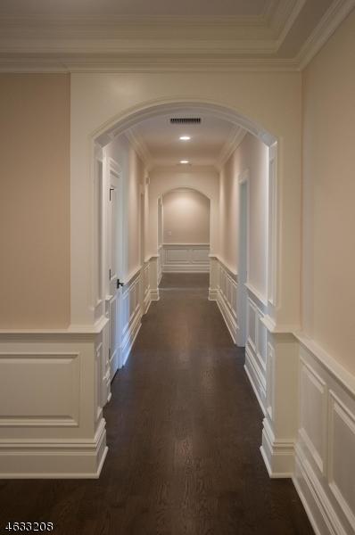 Additional photo for property listing at 111 Boulderwood Drive  Bernardsville, Нью-Джерси 07924 Соединенные Штаты