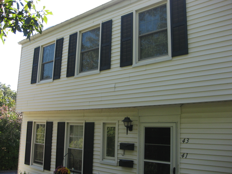 Additional photo for property listing at 43 Marsh Hawk  Hackettstown, Нью-Джерси 07840 Соединенные Штаты
