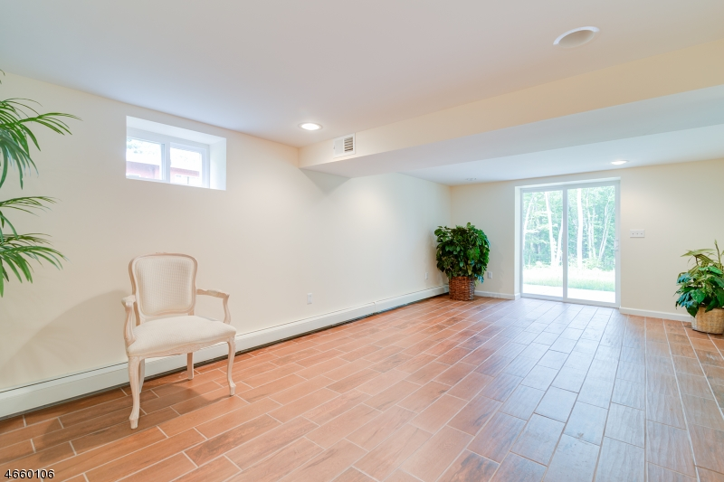 Additional photo for property listing at 192 Pine Brook Road  Montville, Nueva Jersey 07045 Estados Unidos