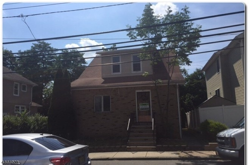 Additional photo for property listing at 87 Church Street  Haledon, New Jersey 07508 United States
