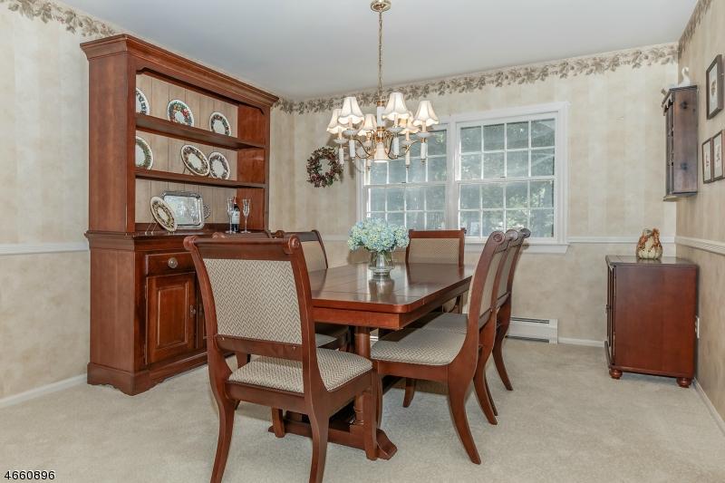 Additional photo for property listing at 1975 Winding Brook Way  Scotch Plains, Нью-Джерси 07076 Соединенные Штаты